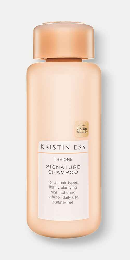 Kristin Ess The One Signature Shampoo - 10 fl oz