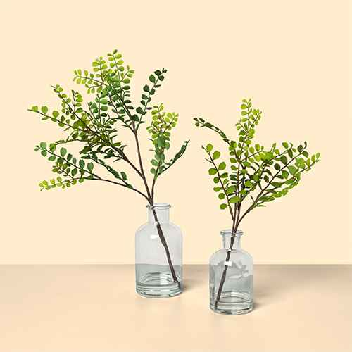 Faux Locust Arrangement - Hearth & Hand™ with Magnolia