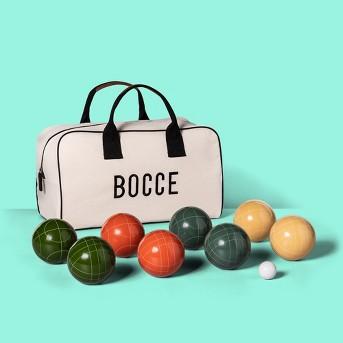 Bocce Ball Set - Hearth & Hand™ with Magnolia