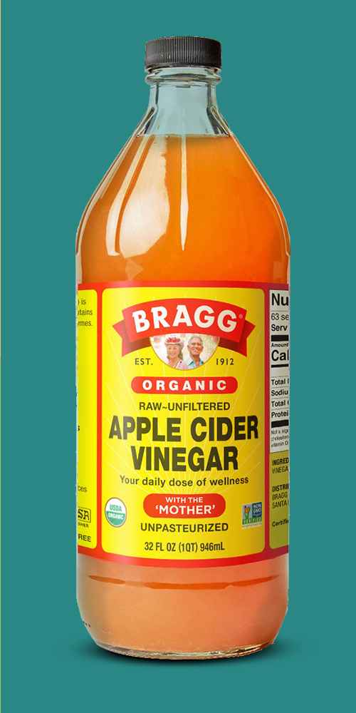 Bragg Organic Apple Cider Vinegar - 32 fl oz, Apple Cider Vinegar - 16oz - Good & Gather™, Bragg Original Apple Cider Honey Vinegar - 16 fl oz