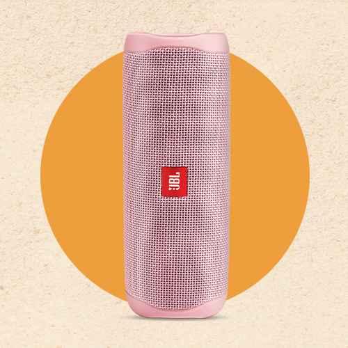 JBL Portable Waterproof Speaker Flip 5