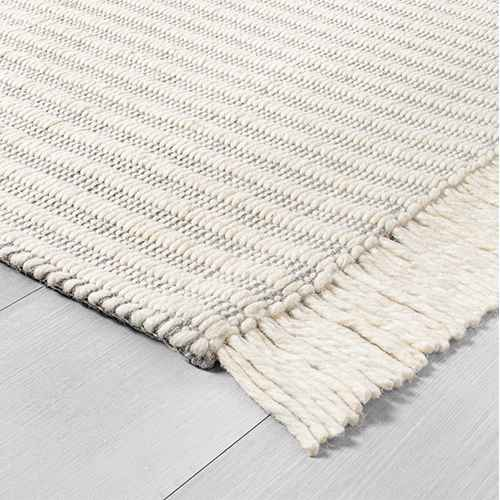 Tri-Patterned Area Rug - Hearth & Hand™ with Magnolia