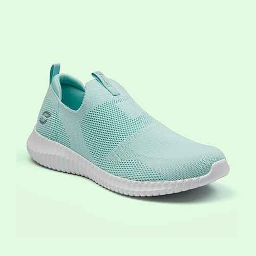 Women's S Sport By Skechers Kendel Performance Athletic Shoes