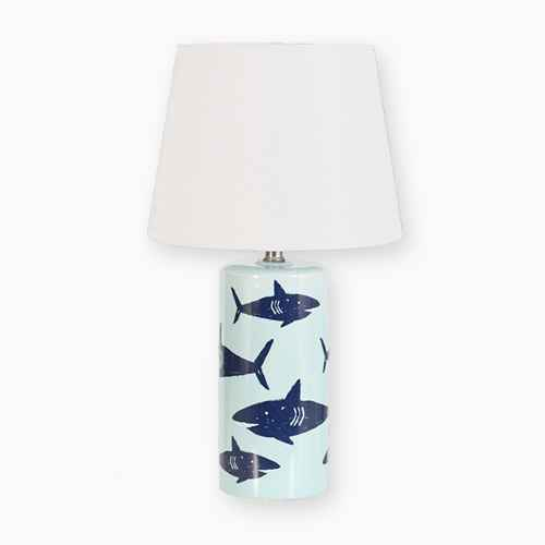 Column Table Lamp Including CFL Bulb - Pillowfort™