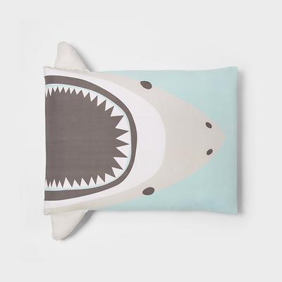 Shark Pillow Case - Pillowfort™