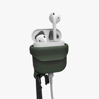 Catalyst AirPod Case