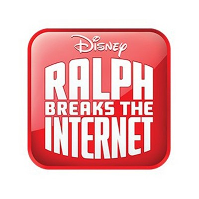 ralph breaks the internet redbox