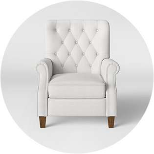 Chairs : Living Room Chairs : Target