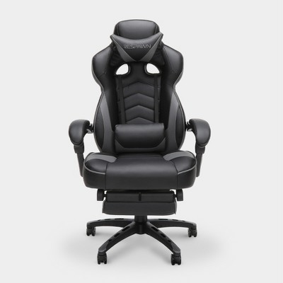 Gaming Chairs : Target