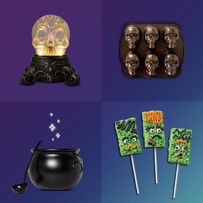 ideas-halloween-activities