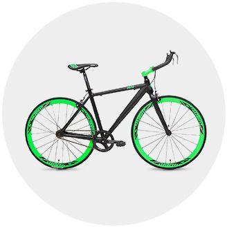 Bikes   Target 6444100c4