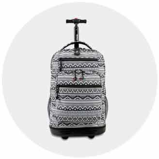 Backpacks : Target
