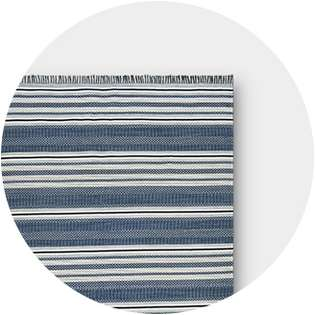 Blue : Outdoor Rugs : Target