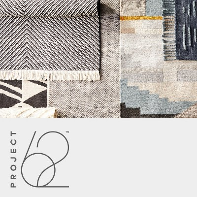 project 62 rugs - Rugs