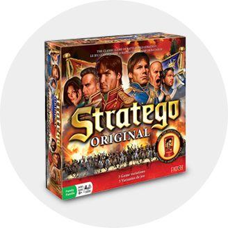 74fade5ebbb Board Games   Target