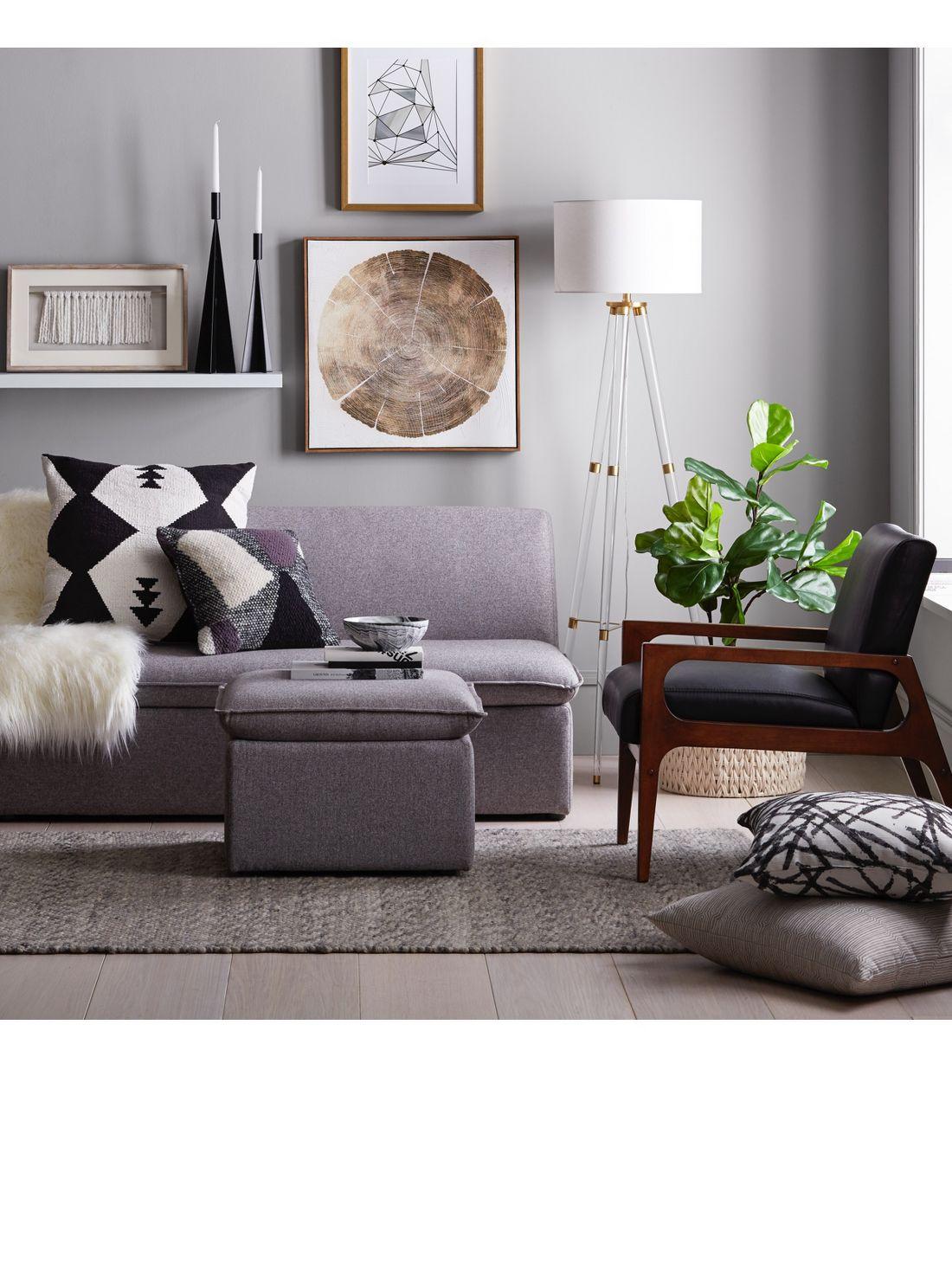 Target Living Room Furniture: Modern Furniture & Decor : Target
