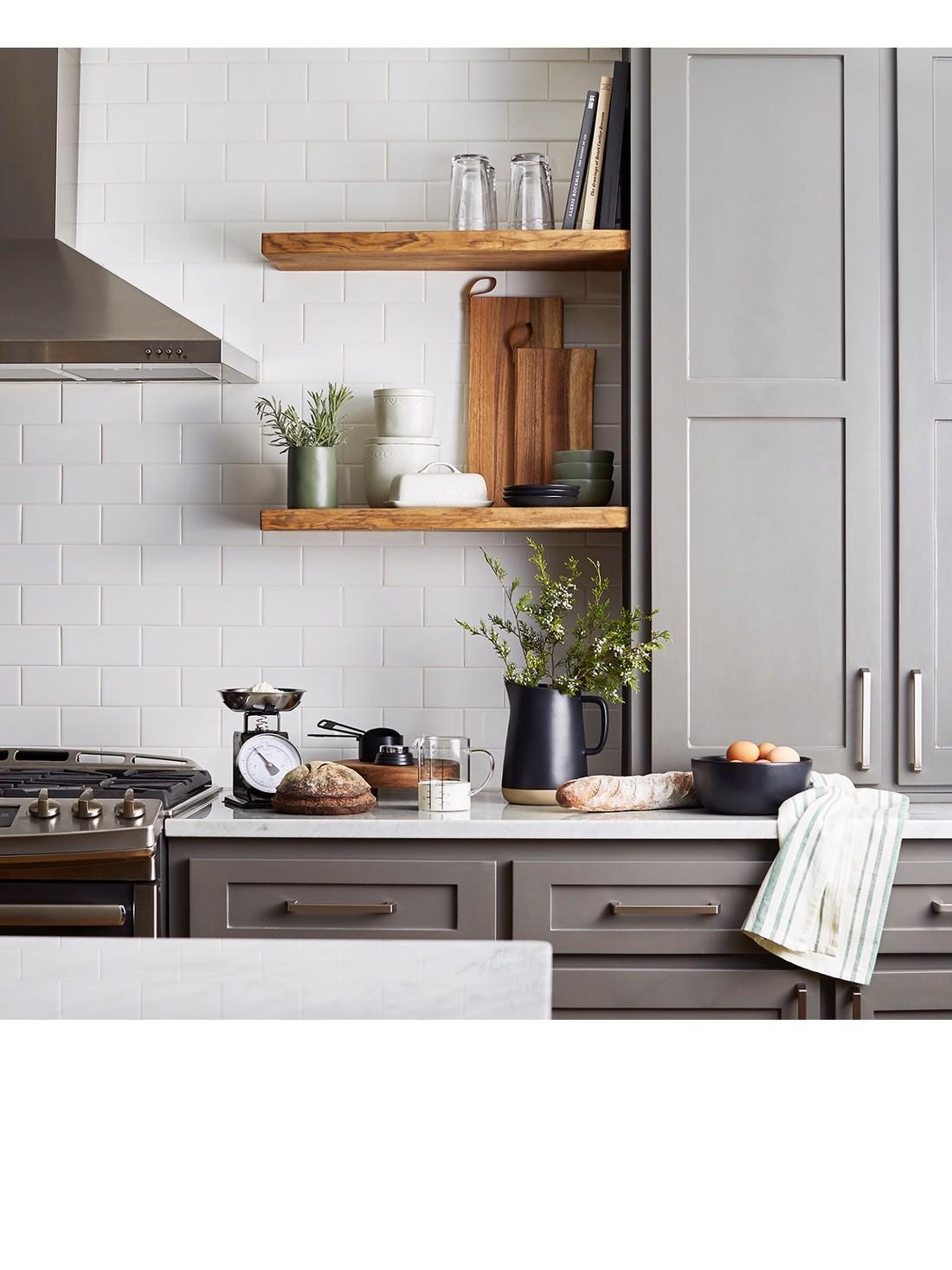 Image Result For Modern Home Decor Target