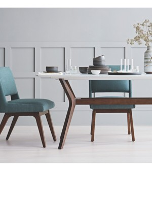 Modern Dining Room Collection   Project 62™ : Target