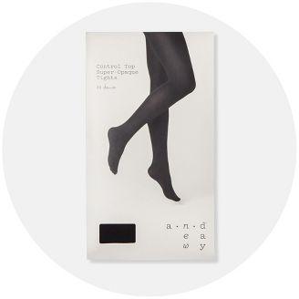 fa8632884ef Women s Socks   Hosiery   Target