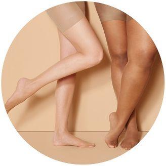43b524b468e Women s Socks   Hosiery   Target