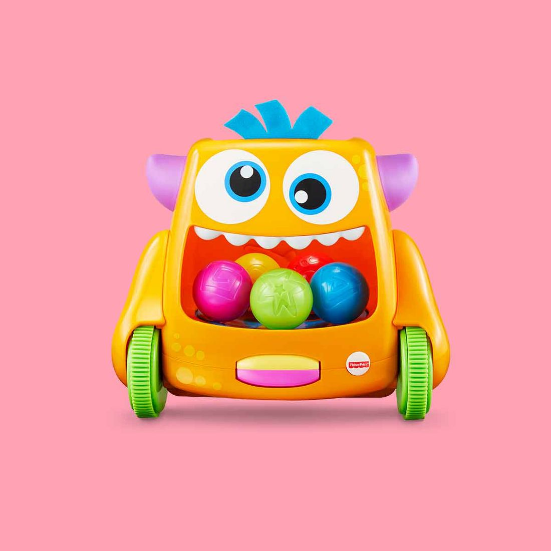 Toddler Toys Target Cuddle Me Pajamas Red The Angry Birds Movie Zoom N Crawl Monster
