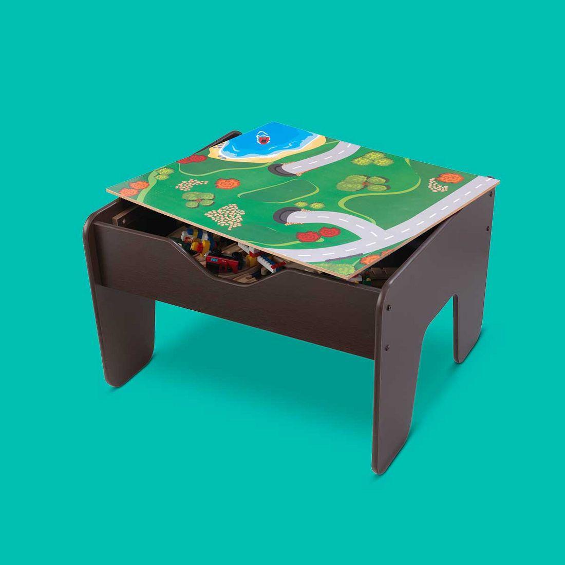e8ee695d7a1c0 Toddler Toys   Target