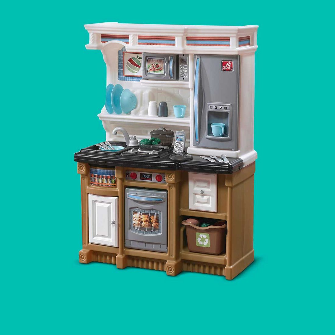 Play Kitchens & Toy Food : Target on wish i was painting, wish i was cooking kitchen, wish i was toys, wish i was kitchen playset, wish i was dolls, wish i was cleaning set,