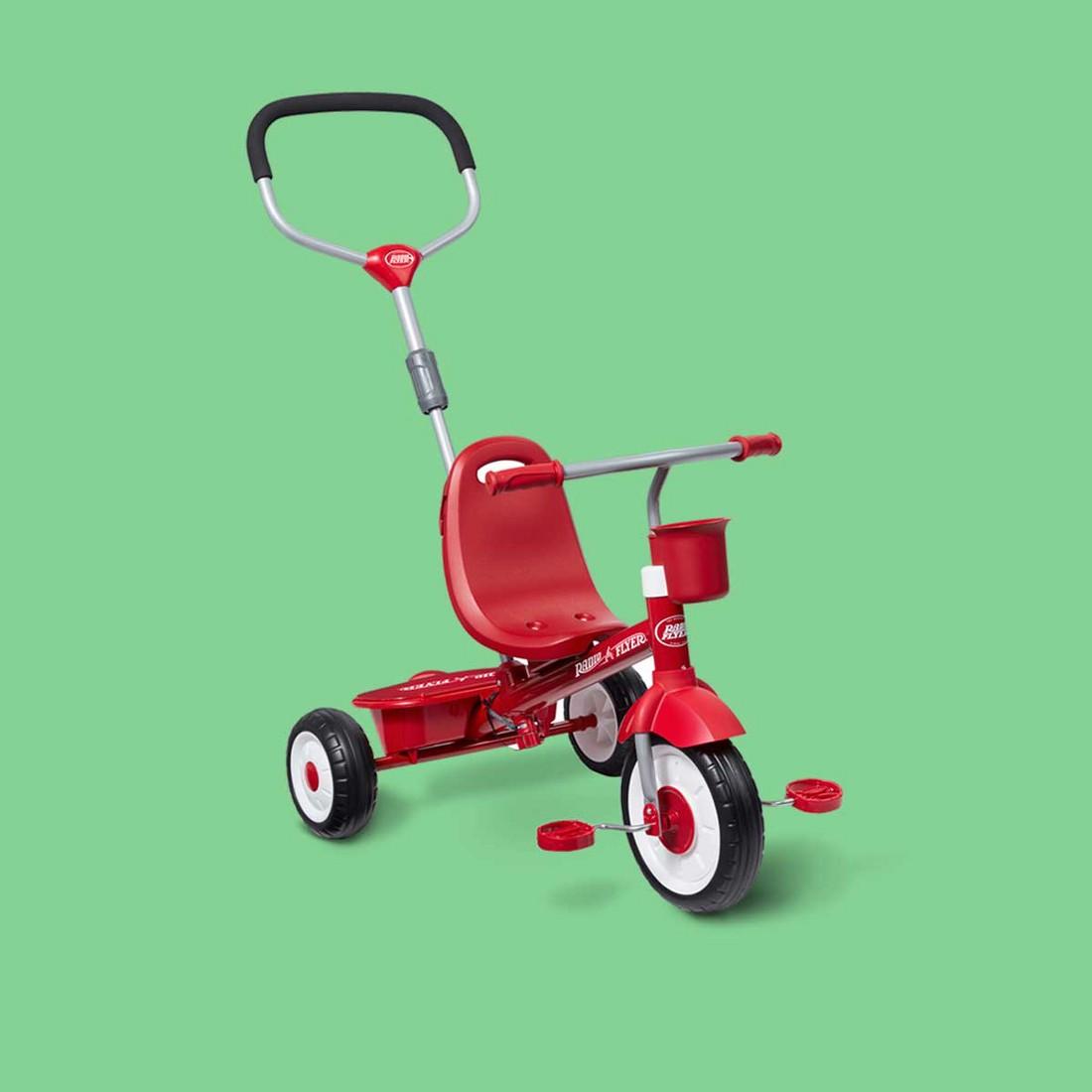Toddler Toys Target