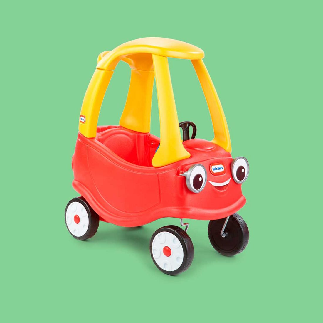 Toddler Toys Target Cuddle Me Pajamas Red The Angry Birds Movie Cozy Coupe
