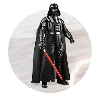 d64342be9333 Star Wars Toys : Target