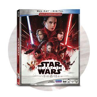a7853d98d715 Star Wars   Target