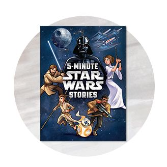480bdeea8 All May the 4th sale · Toy deals. Clothing deals. Movie deals. Book deals