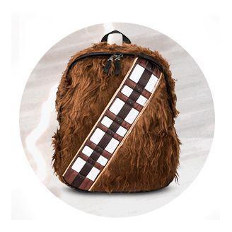 ace1e545702 Backpacks   Luggage
