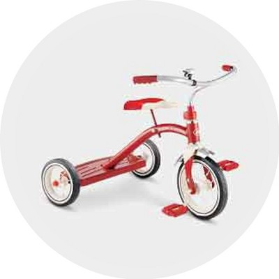 Tricycles, Riding Toys, Scooters & Hoverboards : Target