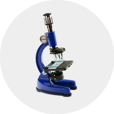 STEM Toys : Target