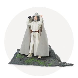 Target exclusives  sc 1 st  Target & Bed Tents : Star Wars : Target