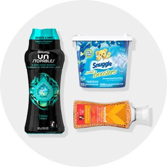 Laundry Care : Target