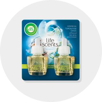 Sharper Image Air Fresheners Target