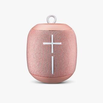 Ultimate Ears WonderBoom Wireless Speaker
