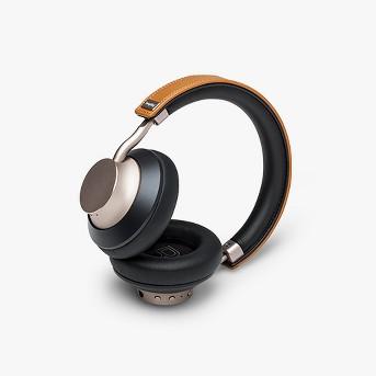 heyday™ Wireless On-Ear Headphones