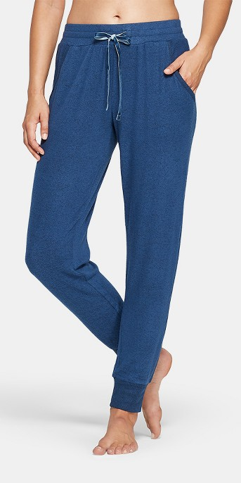 Women's Cozy Jogger Pajama Pants - Gilligan & O'Malley™