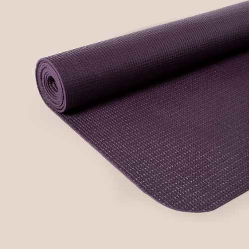 3mm Yoga Mat - All in Motion™