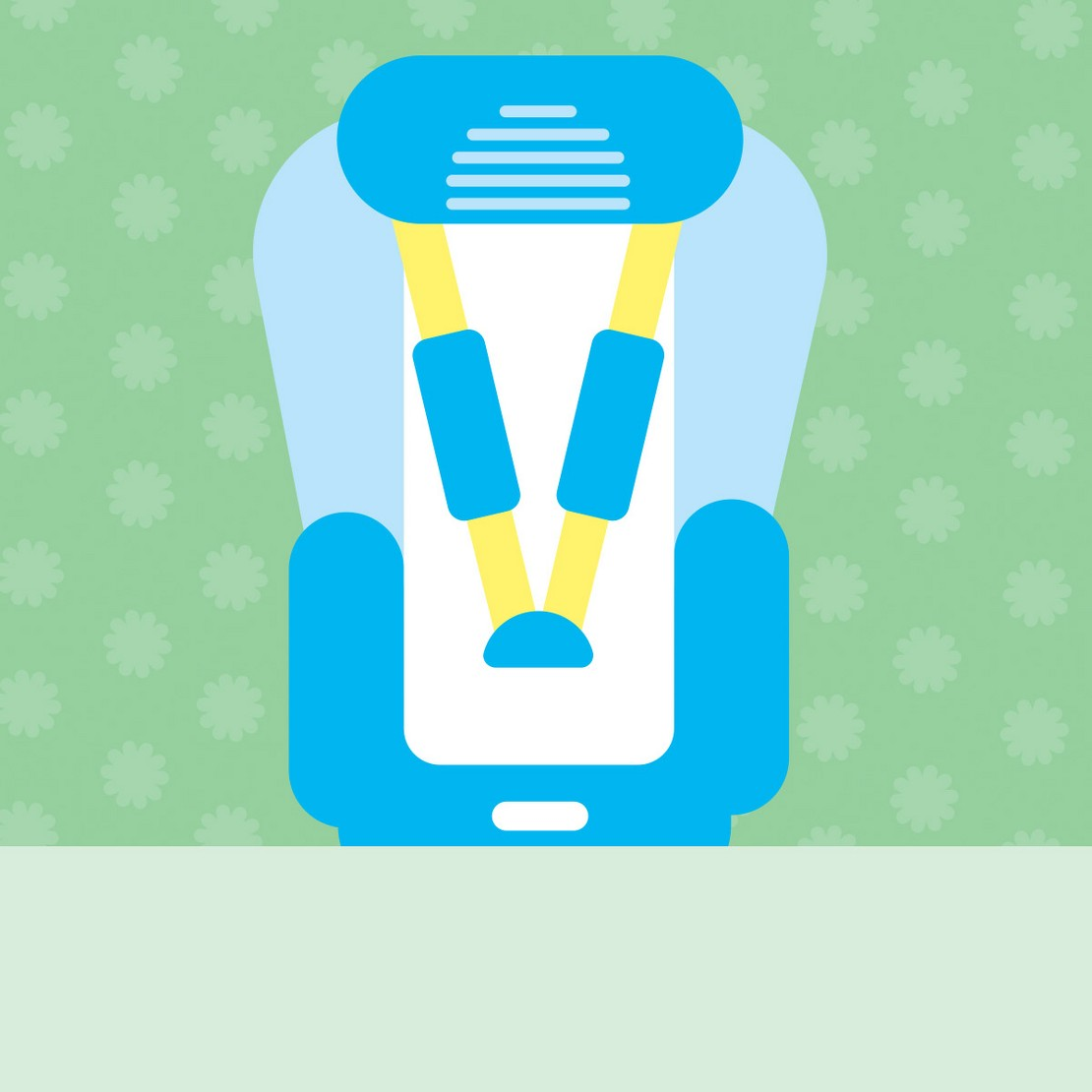 baby target trade in save 20 on a new car seat