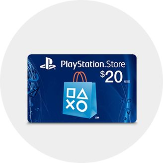 Video Game Gift Cards : Target