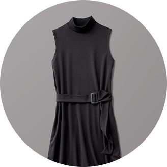 382ecf8de9b Black   Women s Dresses   Target
