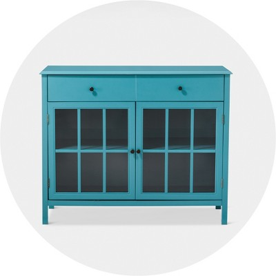 Sideboards Buffet Tables Target