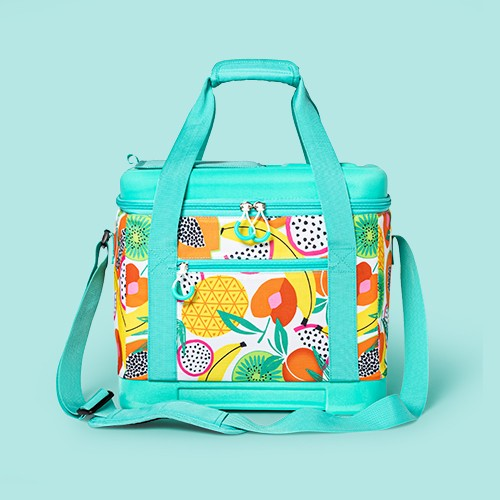 18qt Cooler Mixed Fruit - Sun Squad™