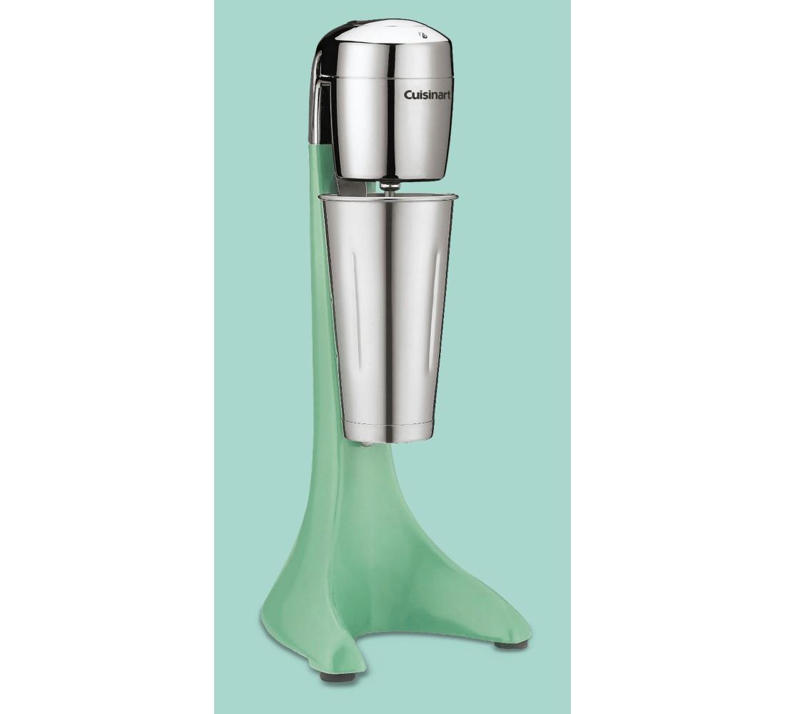 Cuisinart® Drink Mixer - Green CDM-100G
