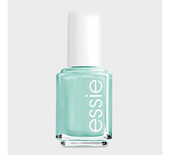 essie® Nail Polish - Greens