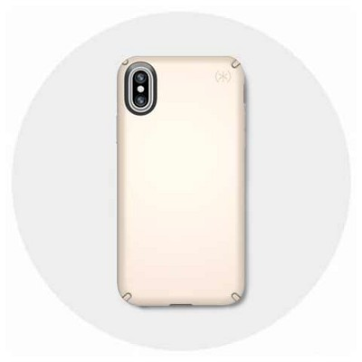 Image of: J7 Pro Target Samsung Galaxy J7 Cell Phone Cases Target